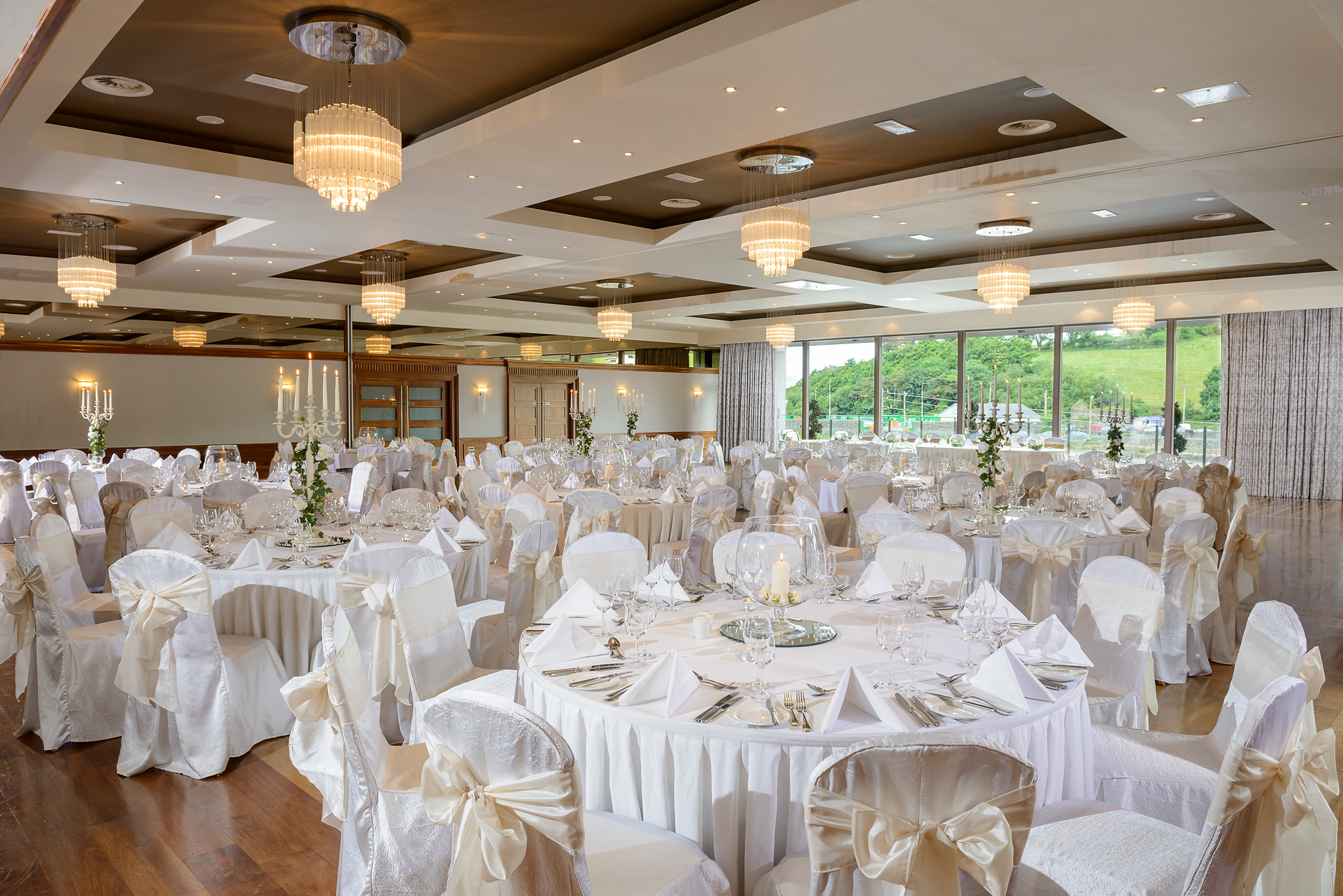Wedding Packages Cork The Maritime Hotel Bantry