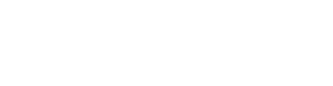 Killarney Convention Centre